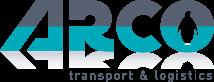 Arco Logistics & trade